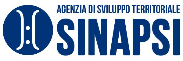 sinapsi-logo-2