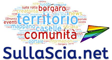 SullaScia.net