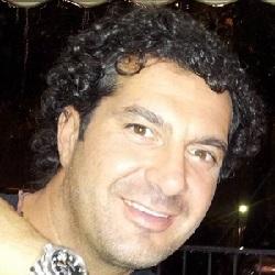 Massimiliano Resta