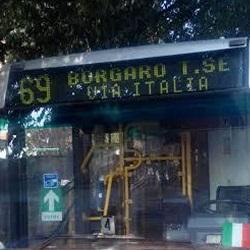 bus-69-2