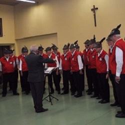 san-maurizio-alpini-coro-ana-san-maurizio-canavese