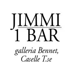 Jimmi 1 Bar