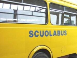 pag.5 - scuolabus