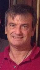 L'assessore Gianluigi Casotti