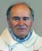 Don Beppe Ghirardo