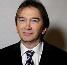L'ex Sindaco Vincenzo Barrea
