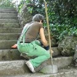 volontari_giardini_caduti_lager_nazisti4-2157--330x185