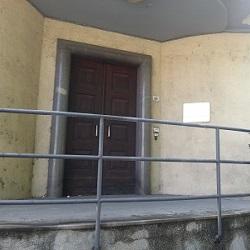 Social housing archivi - Casa di cura san maurizio canavese ...