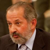 Aldo Reschigna, Vicepresidente della Regione Piemonte