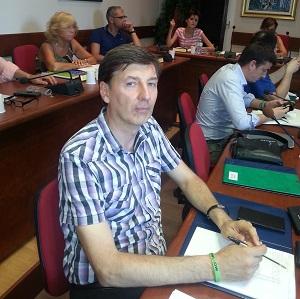 consiglio comunale caselle (6)