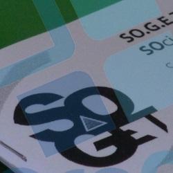 Sarno-soget-conferenza-stampa-2