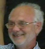 L'assessore Domenico Cantone