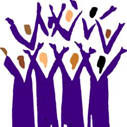 gospel-choir-md