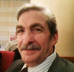 Roberto Merandino