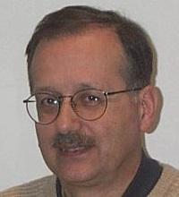 Il Presidente dell'Uni3 Borgaro, Marco Codegone