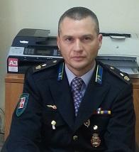 Roberto Macchioni
