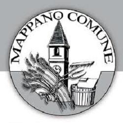 mappano3