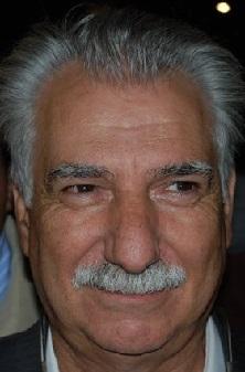 Francesco Gravina