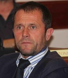 Giuseppe Marsaglia