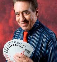 Tony Binardelli