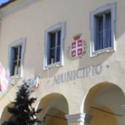 caselle-municipio