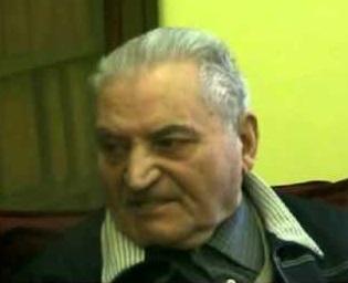 Mario Bertino