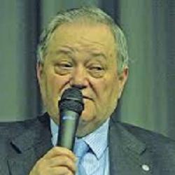 Pier Giorgio Perona