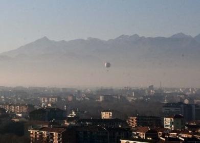 smog (1)