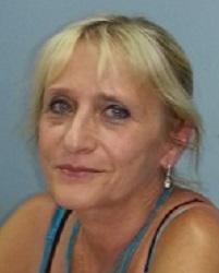 Cinzia Tortola