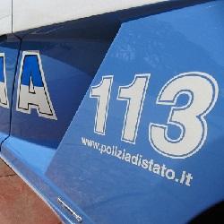 Immagine-generica-polizia