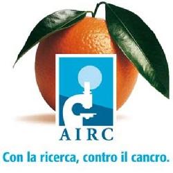 airc_arance_14-640x480