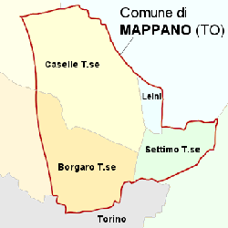 cartina-mappano