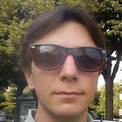 Piero Calza