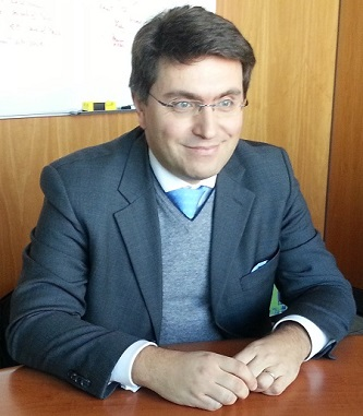 Francesco Vallone