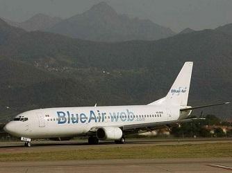 Blue-Air-11