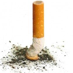 Mozzicone_di_sigaretta