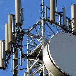 antenna-cellulari-2-Medium