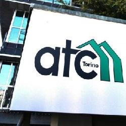 atc_torino