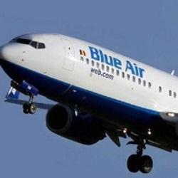 blue-air-860x450_c