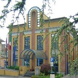 borgaro-municipio
