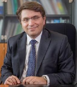Cogenpower boss Francesco Vallone