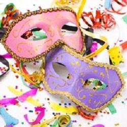 maschere-carnevale-filastrocche
