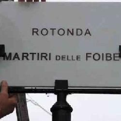 martiri-foibe-lapide-pisa-2-Rid