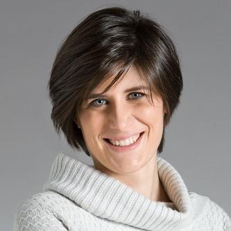 Chiara Appendino, la nuova Sindaca di Torino
