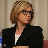 Loredana Devietti