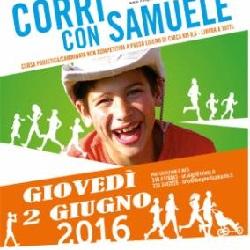 pag.14 - corri con samuele (senza dida)