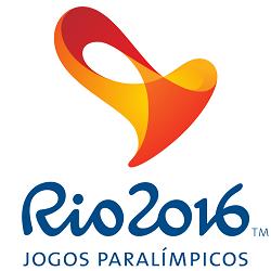 Paraolimpiadi-Rio-2016