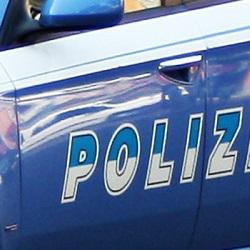 Polizia2-1728x800_c