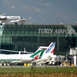 aeroporto-caselle1