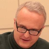 Cesare Carbonari